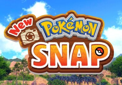New Pokémon Snap overview trailer – My Nintendo News
