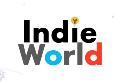 Indie World roundup showcase for 14th April 2021 – My Nintendo News
